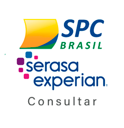 SPC BRASIL / SERASA